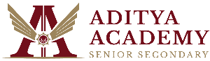 Aditya Academy Senior Secondary